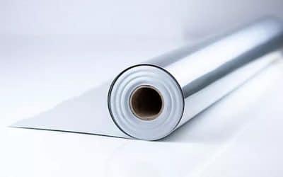 Protecție mecanică pentru izolatii de tevi? Lenzing Jacketing Tubulatura revolutioneaza industria!
